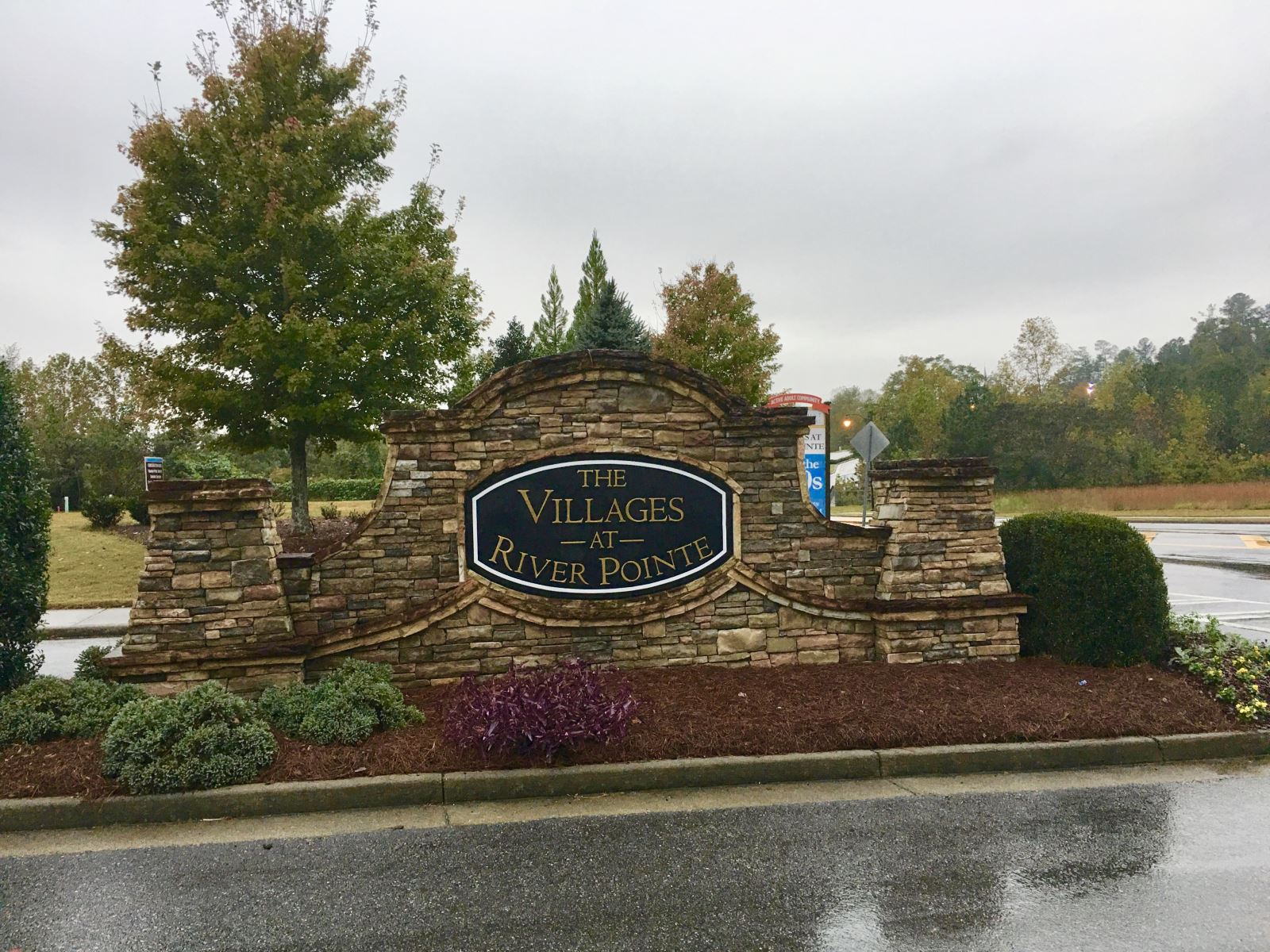 The Villages at River Pointe - Forgot Your Login?